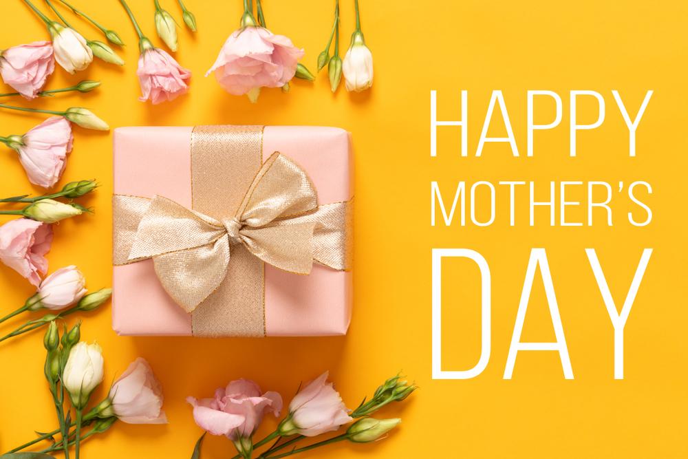 أفضل أفكار هدايا عيد الأم