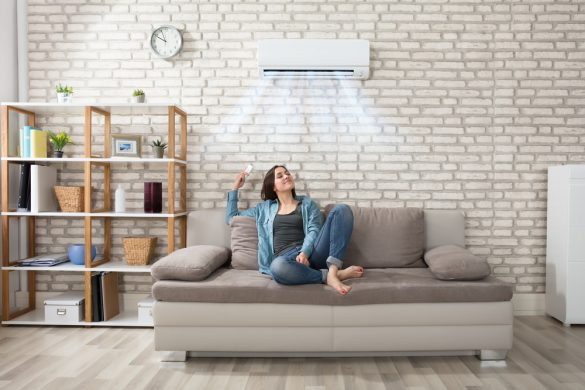 how to choose ac buying guide