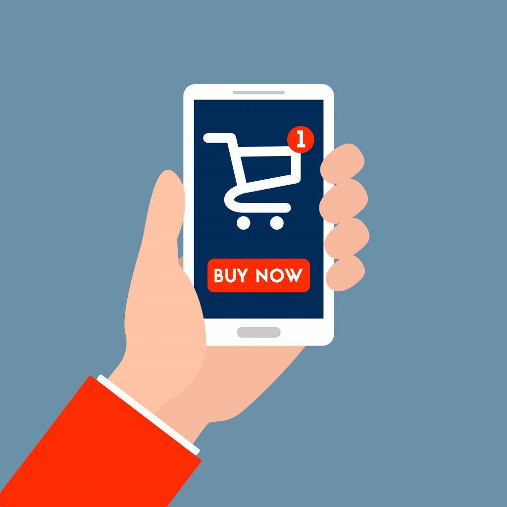 btech buy online