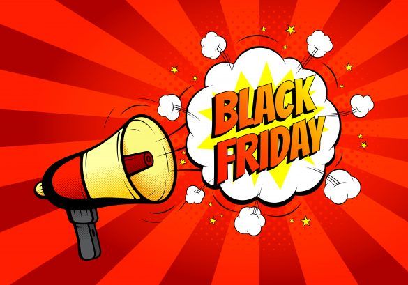 black friday btech online