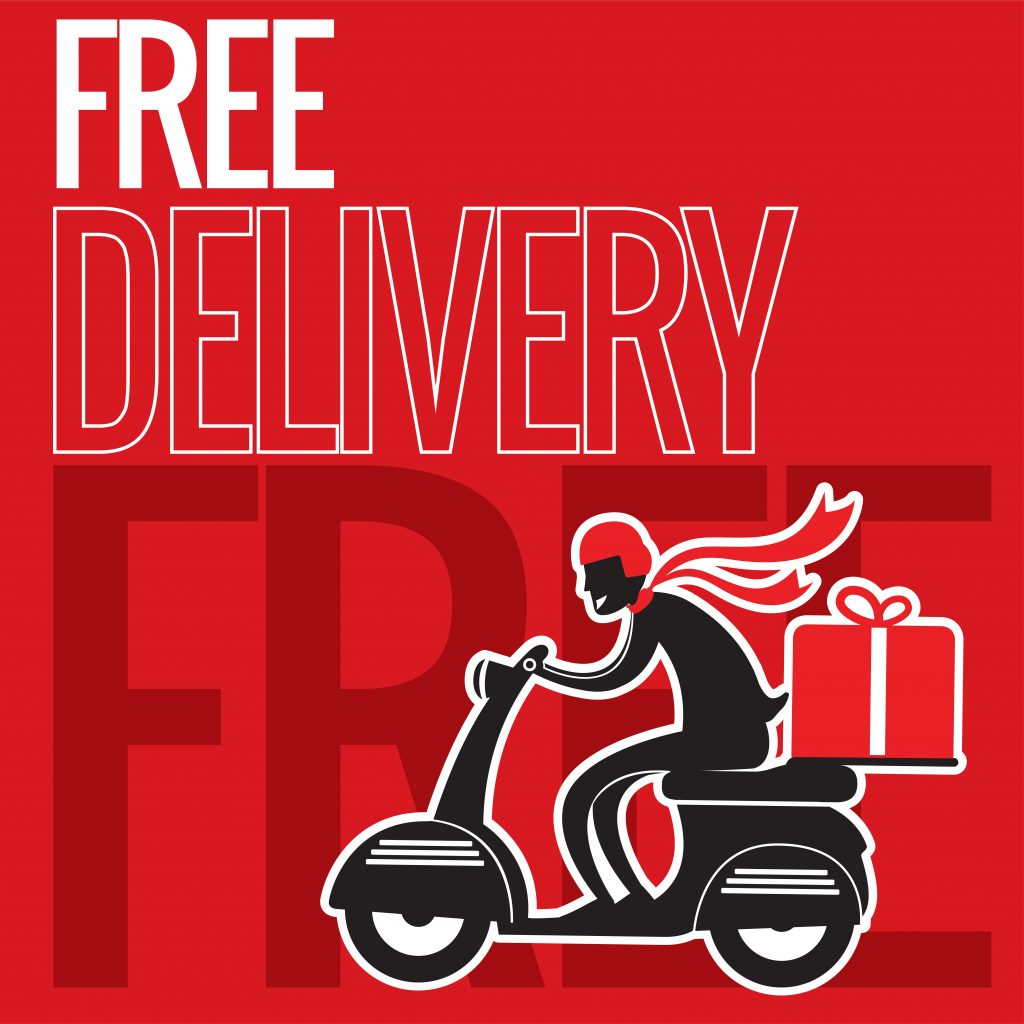 btech delivery