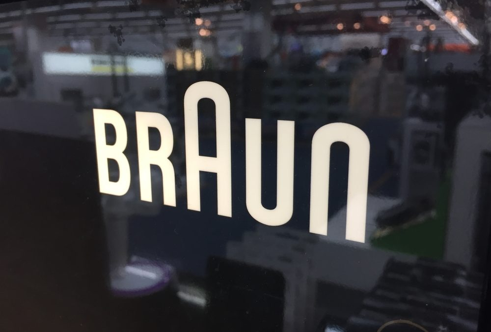 braun btech offers