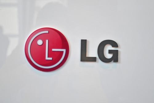 lg model number explained