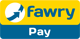 Fawry-Pay
