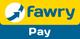 Fawry-Pay